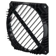 Enermax® 2/Pack Patented Air Guides with 360 deg Rotatable Grill (EAG001)