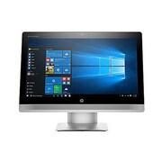 HP® EliteOne 800 G2 Intel Core i7-6700 Quad-Core 1TB HDD 8GB RAM Windows 10 Pro All-in-One Computer