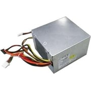 Intel® Non-Redundant Power Supply for P4000 Chassis Family, 550 W (FUP550SNRPS)