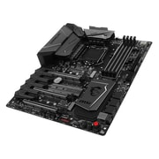 msi® Socket LGA-1151 ATX Desktop Motherboard, 64GB DDR4 (Z270 GAMING M7)