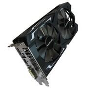 Sapphire Nitro Radeon™ RX 460 GDDR5 PCI-E 3.0 16x Graphic Card, 4GB, Black (11257-06-20G)