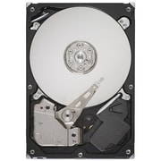 "Seagate® Barracuda 7200.12 SATA 6 Gbps 3.5"" Internal Hard Drive, 1TB (ST31000524AS)"