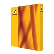 Symantec™ Endpoint Protection v 12.1 Network Antivirus Software, DVD, 10 Users (21182317)