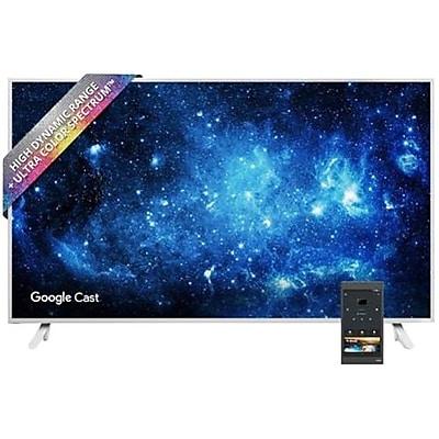 """""VIZIO SmartCast P-Series P50-C1 50"""""""" Ultra HD Home Theater Display, Black"""""" IM11Y8823"