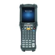 Zebra® MC9200 Series OMAP 4 Dual-Core 1 GHz 512MB RAM Mobile Computer, Gray (MC92N0-GA0SXGYA5WR)