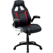 Hokku Designs Street Racer Desk Chair