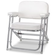 WISE CO. Wise Offshore Folding Chair