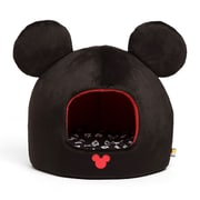 Disney Mickey Mouse Dome Dog Bed