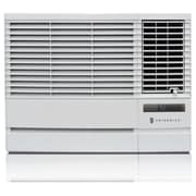 Friedrich Chill 8000 BTU Energy Star Window Air Conditioner w/ Remote