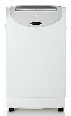 Friedrich ZoneAire 13500 BTU Portable Air Conditioner w/ Remote WYF078278822210