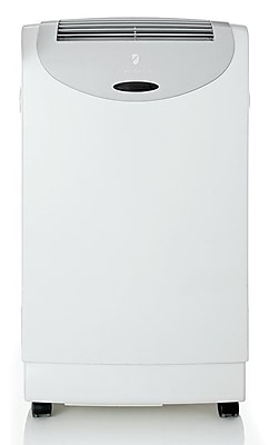 Friedrich ZoneAire 13500 BTU Energy Star Portable Air Conditioner w/ Remote WYF078278822211
