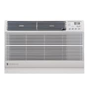Friedrich Uni-Fit 8000 BTU Energy Star Through The Wall Air Conditioner w/ Remote