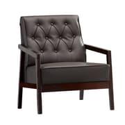 Kaleidoscope Furniture Copenhagen Arm Chair