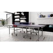 Killerspin MyT5 Table Tennis Table; Blue