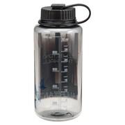Vandor Allegiant 32 oz. Water Bottle