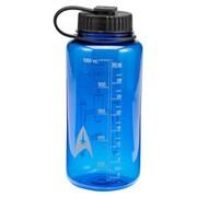 Vandor Star Trek 32 oz. Water Bottle