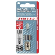 Mag Instruments Krypton 2 Cell Light Bulb