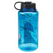 Vandor Dr. Seuss ''Oh the Places You'll Go'' 32 oz. Tritan Water Bottle