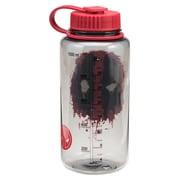 Vandor Marvel Dead Pool 32 Oz. Tritan Water Bottle