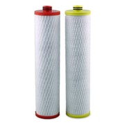 Hahn Reverse Osmosis Replacement Filter (Set of 2)
