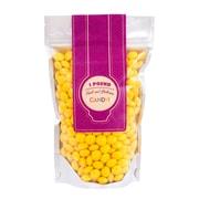 Bright Yellow Milk Chocolate Milkies, 1 LBS