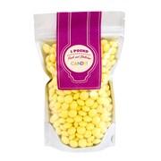 Light Yellow Milk Chocolate Milkies, 1 LBS