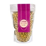 Gold Milk Chocolate Milkies, 1 LBS