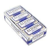 Altoids Artic Peppermint Mints, 1.2 oz, 8 Count