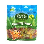 Black Forest Gummy Bears, 6 lb