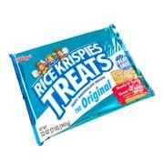 Rice Krispies Treats Sheet, 32 oz