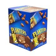 Planters Smoked Almonds, 1.5 oz, 18 Count