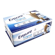 Ensure Nutrition Shake Original, 8 fl oz, 24 Count