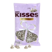 "KISSES Wedding ""I Do"" Milk Chocolates, 48 oz"