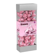 "KISSES ""It's A Girl"" Milk Chocolates Gift Box"