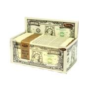 Bartons Million Dollar Bar Milk Chocolate, 2 oz, 12 Count, 2 Pack