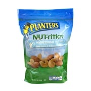 Planters Nut-rition Wholesome Nut Mix, 21 oz