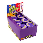 Jelly Belly Bean Boozled Jelly Beans, 3.5 oz, 6 Count