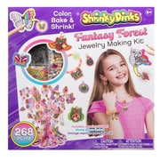 Alex® Toys Shrinky Dinks Fantasy Forest Jewellery