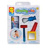 Alex Toys® Shaving in The Tub Play Set