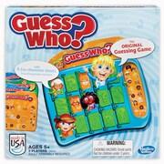 Hasbro™ Guess Who? Game, Grades Kindergarten - 5