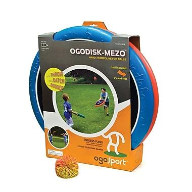Ogo Sport® Disk Mezo Pack