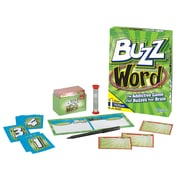 Patch Products® Buzzword® Game, Grades K - 8