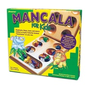 Pressman® Toy Skills Game, Mancala For Kid's