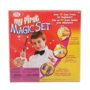 Poof Slinky® Ideal® My First Magic Set