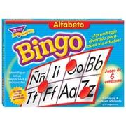 Trend Enterprises® Bingo Game, ESL and ELL Resources