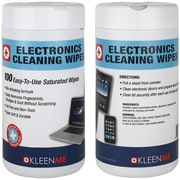Shieldme® Antibacterial Cleaning Wipes