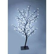 Hi-Line Gift Ltd. Cherry Light Display
