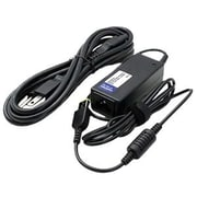 AddOn® Power Adapter, 20 V/2.25 A, for ThinkPad 11e Notebook (0B47030-AA)
