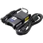 AddOn® AC Adapter, 19.5 VDC, for Dell Notebook (330-4113-AA)