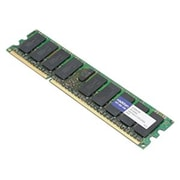 AddOn® 4GB DDR3 (SDRAM) DDR3 1600 Memory Module For HP Prolinat